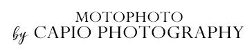 PhotoFinale