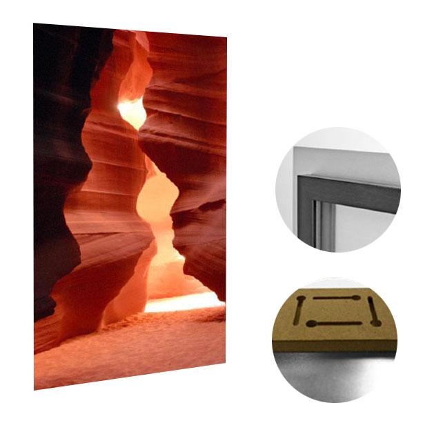 Wondrous Rite Aid Photo Center Custom Photo Printing Services Alphanode Cool Chair Designs And Ideas Alphanodeonline