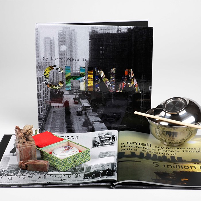 Photo Books from $12 99: High quality photo books in Canada