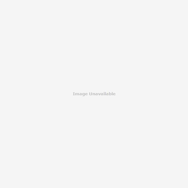 Videollamada y Maquillaje Youtube Transmisi/ón en Vivo 3 Colores y 10 Brillos Tryone Aro de Luz Tr/ípode Fotograf/ía /&Soporte Phone 10 Anillo de Luz con Control Remoto para TikTok Instagram